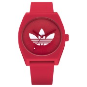 Adidas Process Sp1 Watch Trefoil Red