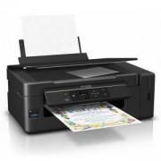 Мастилоструйно многофункционално устройство EPSON L3070, Print, scan and copy, C11CF47403