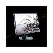 AOC Ecran AOC E2460PDA 24' LED 1920x1080 - 5ms - Pied réglable en hauteur - DVI - haut-parleur