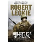 Helmet for my Pillow, Paperback