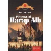 Povestea lui Harap Alb