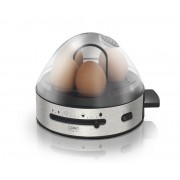 Caso Eierkocher E7 mit 13 elektronisch geregelten Kochstufen