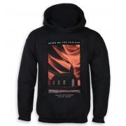 sweat-shirt avec capuche pour hommes Bring Me The Horizon - You're Cursed - ROCK OFF - BMTHHD06MB