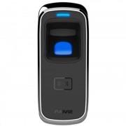 Anviz M5 Leitor Biométrico Autónomo