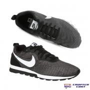 Nike MD Runner 2 (916774 004)