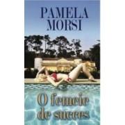 O femeie de succes - Pamela Morsi