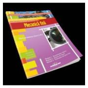 Lucrator in mecanica fina. Manual pentru clasa a X-a