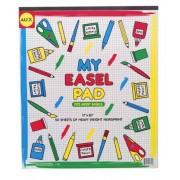 ALEX Toys Artist Studio My Easel Pad