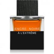 Lalique Encre Noire A L'Extreme Eau de Parfum para homens 100 ml