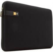"""Husa laptop 13.3"""" / MacBook Case Logic, LAPS-113-BLACK (LAPS113K)"""