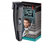 Remington MB4130 Beard Boss Professional Bartschneider