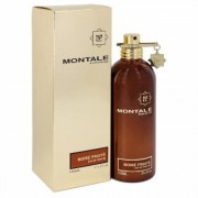 Montale Boise Fruite For Women By Montale Eau De Parfum Spray (unisex) 3.4 Oz