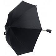 Chicco Suncobran za kolica black crni (5060146)