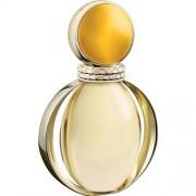 Bvlgari eau de parfum goldea, 25 ml
