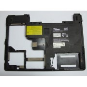 Bottom case Fujitsu Siemens Amilo Pa 1538 80-41211-01