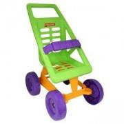 Детска играчка, Количка за кукли, 411084
