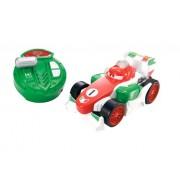 Mattel Cars Rc Gear Shifters Francesco Bernoulli Vehicle