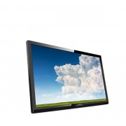 Philips 24PHS4304 Tv Led 24'' Serie 4300 Full Hd