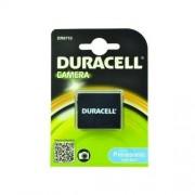 Duracell Akumulator CGA-S007 marki Duracell