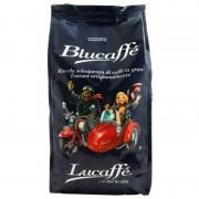 Lucaffé Blucaffé 700 g kaffebönor