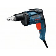 Bosch Zavrtač GSR 6-60 tE