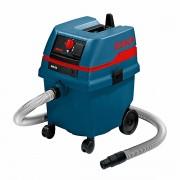 Aspiratoare profesionale Bosch GAS 25