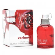 Cacharel Amor Amor Eau de Toilette de Cacharel - 30ml