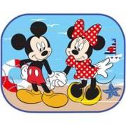 Set 2 Parasolare Minnie And Mickey Disney Eurasia 27028