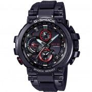 Zegarek Męski Casio MTG-B1000B-1AER G-Shock MTG B1000B 1A >> GRATIS WYSYŁKA DHL | GRATIS ZWROT DO 365 DNI!! | 100% ORYGINAŁ!!
