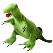 Hape - Beleduc - T-Rex Glove Puppet