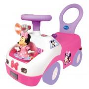 Disney Minnie Mouse Kiddieland guralica dancing