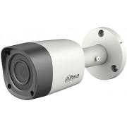 Dahua HAC-HFW1000R-0280B-S3 HDCVI булет камера 1 МPixel True Day&Night HDCVI