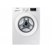 Mašina za veš 7kg/1200obr/A+++, Samsung WW70J5355MW/AD