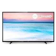 "58"" Philips 58PUS6504"