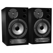 Behringer MS40 actieve digitale monitoren (set)