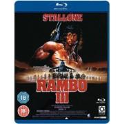 StudioCanal Rambo III