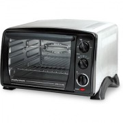 MORPHY RICHARDS 24RSS 24 L AA5