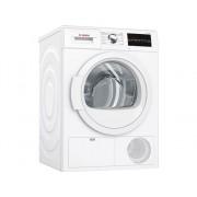 Bosch Secadora BOSCH WTG86262ES (7 kg - Condensación - Blanco)