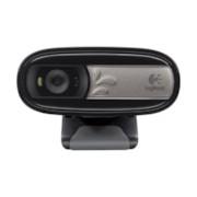 Logitech C170 Webcam - USB 2.0