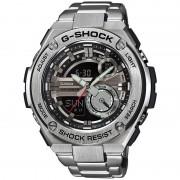 Ceas Casio G-Shock G-Steel GST-210D-1AER