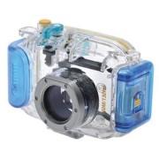 Canon Custodia Wp-Dc29 Ixus 95 Is
