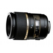 Sony Objetivo TAMRON Sp Af 90 mm f/2.8 Di (Encaje: Sony Alpha - Apertura: f/2.8 - f/32)