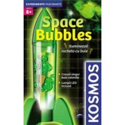Experiment Fascinant Kosmos - Space Bubbles - K24007