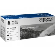 BLACK POINT Toner Black Point Lbps111s Zamiennik Samsung Mlt-D111s