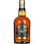 Chivas Regal XV 70CL