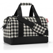 Reisenthel Torba Allrounder M Fifties Black