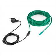 Waldbeck Greenwire, 12m погряващ кабел за растения, растителен нагревател, 60W IP44 (GT5-Greenwire-12m)