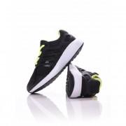 Adidas Performance Duramo 8 K [méret: 30]