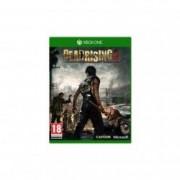 Joc Dead Rising 3 Apocalypse Edition French Xbox One