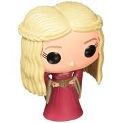 Funko Pop Game of Thrones Cersei Lannister Vinyl Figure, Multi Color
